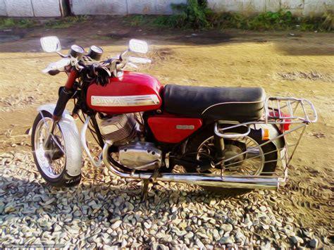Suche Jawa Motorräder by Hintergrund Java 634 Motorrad Photoshop Freie
