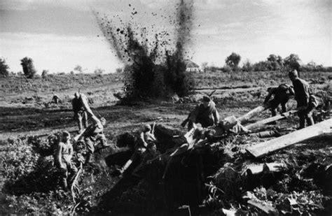 world war unseen world war ii photos