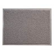 Bunnings Shelf Liner by Matting Non Slip Magic Stop 90cm 2mag90nat