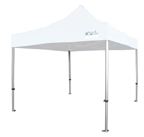 gazebo telescopico gazebo carpa waterdog telescopico expo 303 con 3 paredes