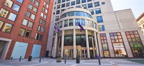 Nyu Mba Part Time Application by New Accelerated Part Time Program At Nyu Topmba