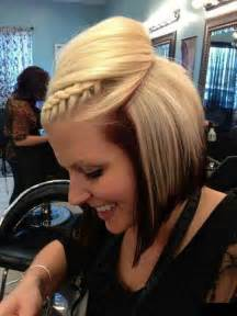 on top on bottom hairstyle 10 short blonde hair ideas best short haircuts popular