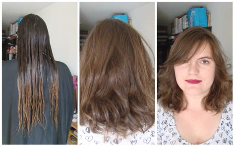 Couper Les Cheveux Femme by Coupe Cheveux Femme D 233 Grad 233 Fashion Designs