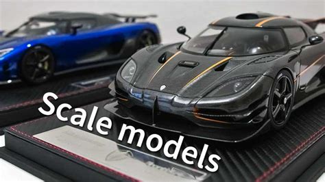 koenigsegg newest model koenigsegg