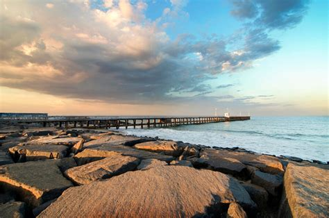 beaches in pondicherry that should take a trip to puducherry the best place to relax in india