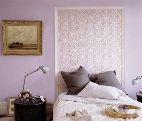 diy headboard ideas   cozy bedroom diy experience