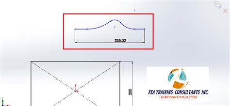 solidworks linear pattern vary sketch solidworks technical tips solidworks videos solidworks