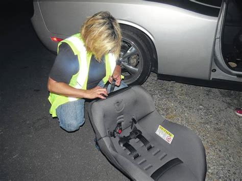 Anson County Records Anson Record Anson County Dwi Checkpoint Nets Nearly 50 Citations