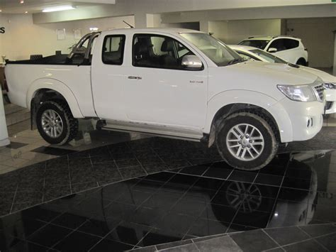 gumtree for sale gumtree olx cars and bakkies for sale in cape town olx