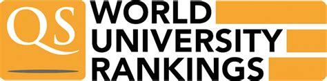 Aim Philippines Mba Ranking by International Mba Barcelona New York Presentation