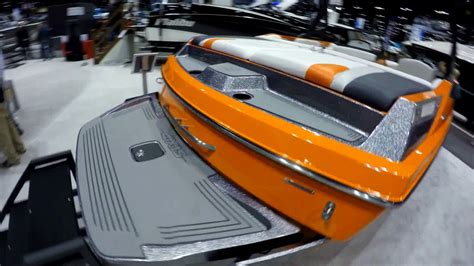 boat and rv show 2017 a visit to the 2017 chicago boat rv show youtube
