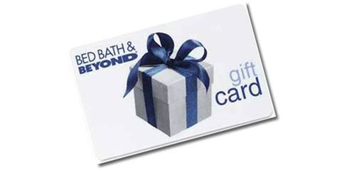 Bed Bath And Beyond Gift Card At World Market - can i use bed ath and beyond coupons at world market 2017 2018 best cars reviews