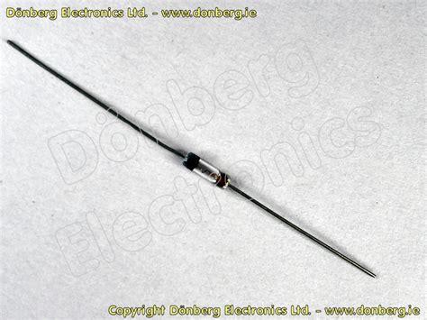 germanium diode ersatz germanium diode oa95 28 images germanium diode oa95 28 images help understanding a signal