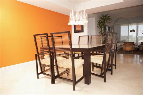 dining room paint colors mariaalcocer com dining room colors mariaalcocer com