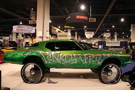 donk cars the carloos