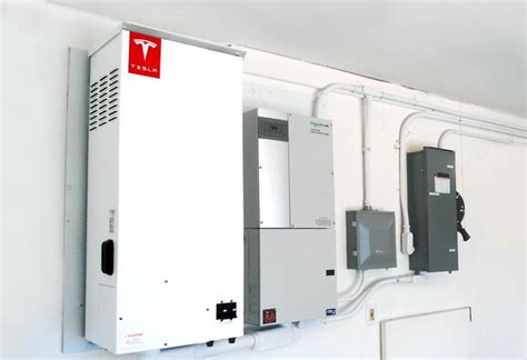 don t 13k to pony up for a tesla home battery it
