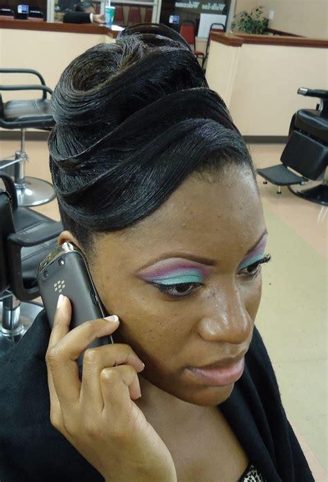 best 20 black hairstyles updo ideas on black hair braid hairstyles black braided