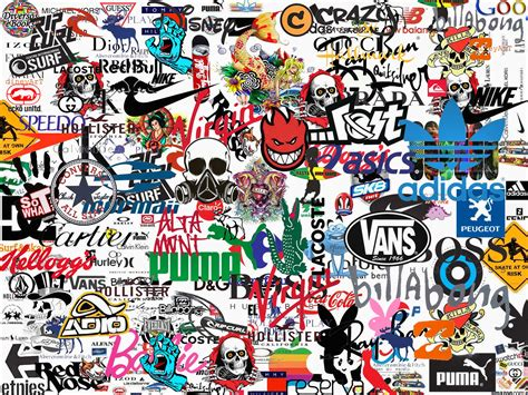 sticker wallpaper stickers bomb png 1600 215 1200 bomb skin pinterest