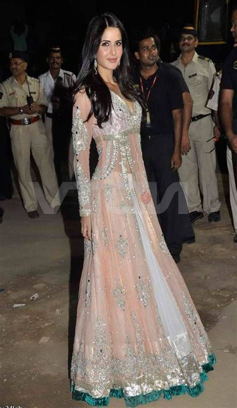 bollywood actress formal dress 762 best fashion trend images on pinterest pakistani