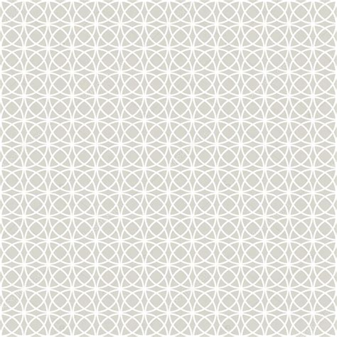 pattern white and gray retro white circle mix in rows on gray brown background
