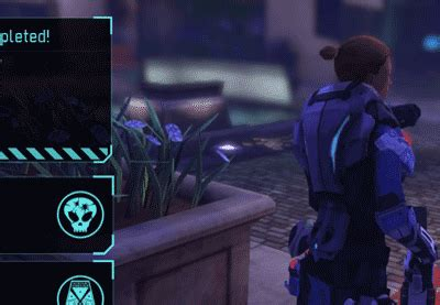 unity xcom tutorial 9 more inexplicably underused game genres for your next