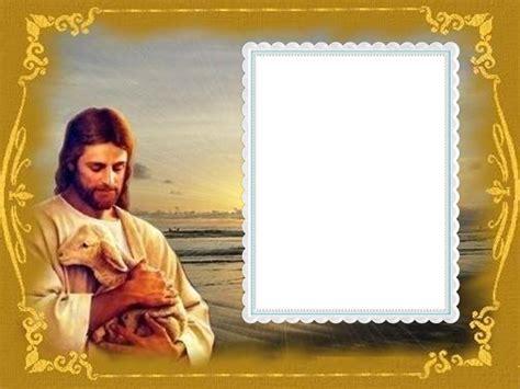 imagenes religiosas wikipedia fotomontaje de luto apexwallpapers com