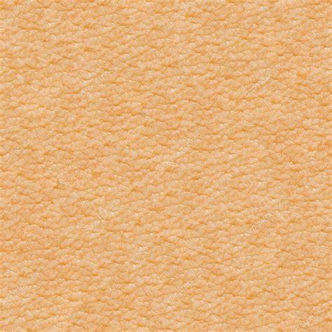human skin stock image image of pattern texture integument 3359457 human skin seamless pattern stock photo 169 leonardi 1120626