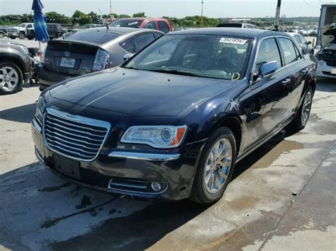 auto body repair training 2012 chrysler 300 auto manual 2c3ccacgxch191918 2012 blue chrysler 300 limite on sale in tx dallas lot 36190917