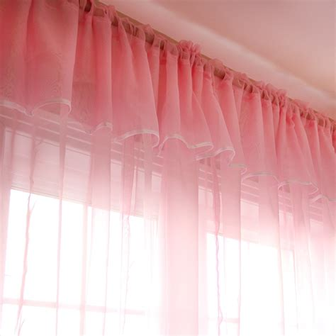 how to hang balloon curtains how to hang balloon curtains 28 images balloon designs