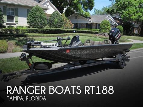 bass boats for sale south florida bass boats for sale