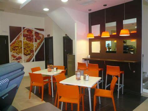 decoracion pizzeria decoracion pizzeria ciao fotos de tem 225 ticas