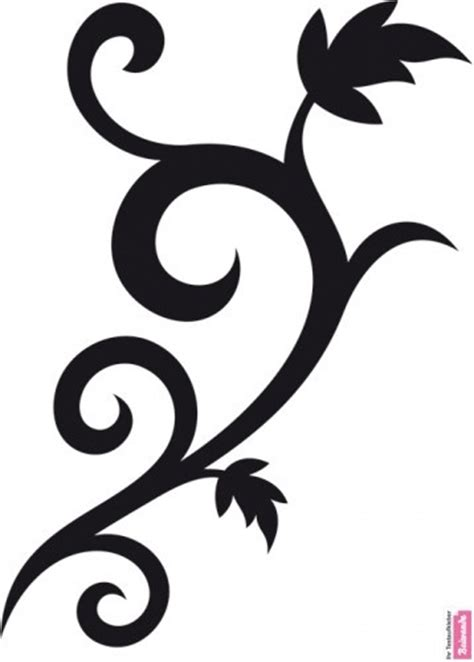 tribal vine tattoo 128 best ideas images on centaur signs