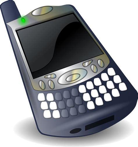imagenes retro para celular vector gratis smartphone celular m 243 viles azul imagen