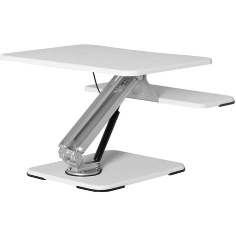 best buy standing desk standing desks best buy