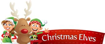 elves lightingand decorating charlotte trees lights decorations for sale in australia