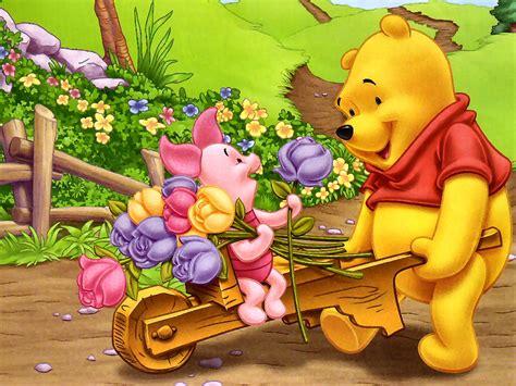imagenes de winnie pooh llorando 求一张小熊维尼的高清图 如下 在线等 百度知道