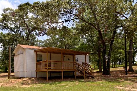 Cabins In Toledo Bend by B J S 1215 Cabins Toledo Bend Lake