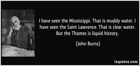 larry burns quotes quotehd muddy waters quotes quotesgram