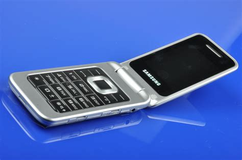 Hp Samsung Lipat C3520 uncategorized 28gunawan s page 313