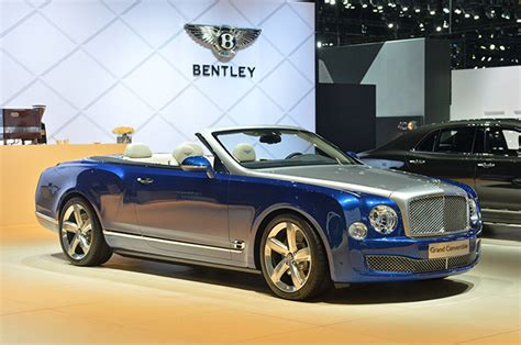 bentley mulsanne convertible bentley grand convertible is grand is a convertible