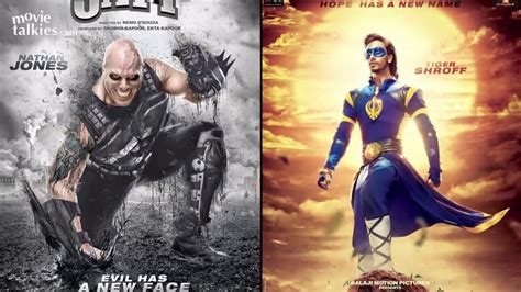 a flying jatt full movie a flying jatt hd movie download youtube