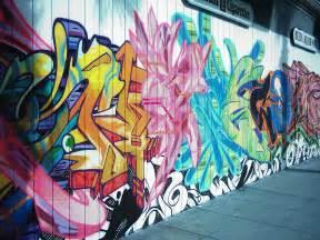 Wall Murals Vancouver pic new posts wallpaper graffiti
