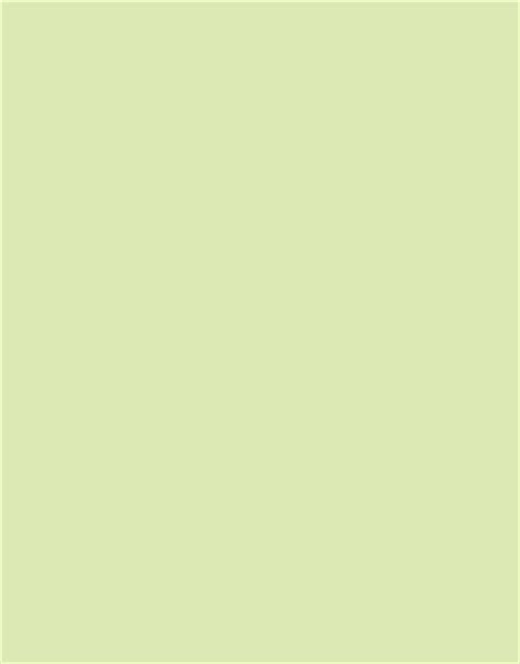 pista green color 12 summer paint colors best color schemes and designer