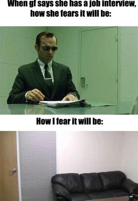 Funny Job Memes - job interview funny pinterest