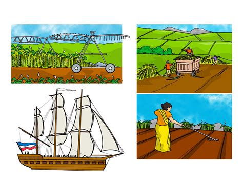 5 themes of geography illustration geography one illustrated concepts