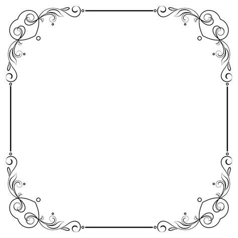 cards transparent template for a 4x6 zadarmo ilustr 225 cia r 225 m hranice element classic