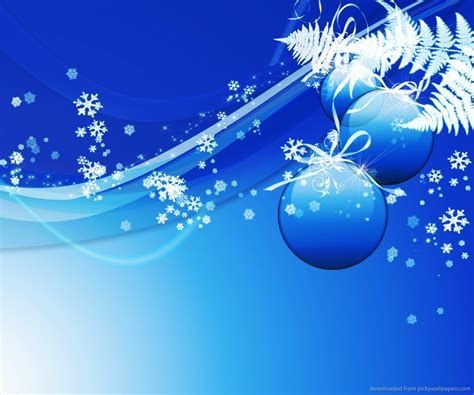 google images holiday google images free wallpaper christmas wallpapersafari