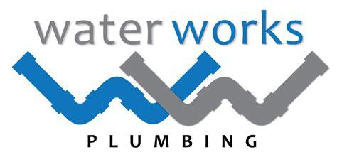 Ww Plumbing water works plumbing newhall ca 91322 661 210 5640 plumbing