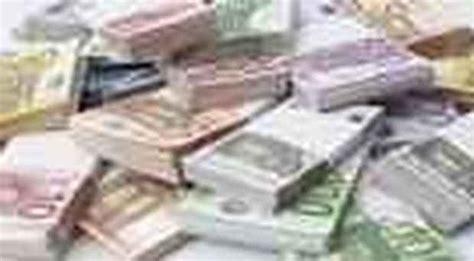 tassa di successione casa eredit 224 tutto sulla tassa di successione