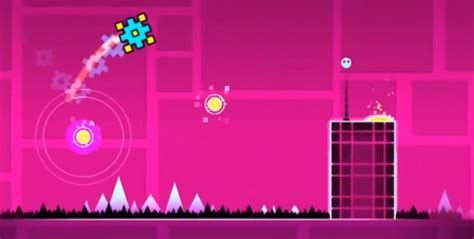 geometry dash full version mobile geometry dash for iphone download